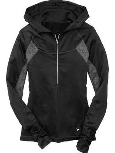 old navy athletic pull over