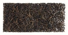 Ceylon Desteinado Afternoon Tea, How To Dry Basil, Herbs, Sri Lanka, Lima, Coffee, Food, Products, Canela