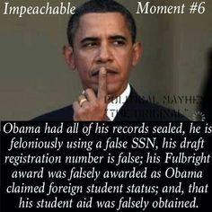 Impeach him!!!!!!!!!!!!!!!!!!!