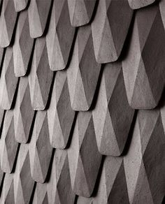 Wood texture facade tile 63 Ideas for 2019 Pattern Texture, Texture Design, Texture Sketch, Texture Drawing, Rug Texture, Metal Texture, Wall Patterns, Textures Patterns, Wall Textures