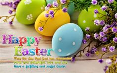 easter hope 2015 - Google Search