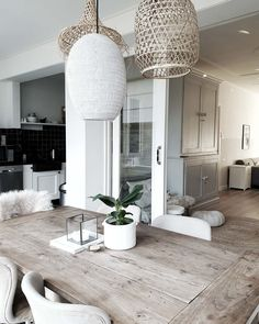"""Via Jets interieurstyling on Instagram: """"Andere hoek! Nog nooit heb ik een foto gemaakt, laat staan geplaatst, vanuit deze hoek. T is maar dat jullie het even weten...😉 Ps. jullie…"""" Diy, Instagram, Kitchen, Cooking, Bricolage, Kitchens, Do It Yourself, Cuisine, Homemade"""