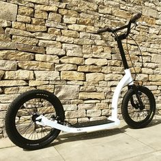 Premium Adult Kick Scooters by Swifty Scooters - Kick scooter - Ideas of Kick scooter Scooter Bike, Kids Scooter, Vespa Scooters, Velo Design, Bicycle Design, Electric Scooter For Kids, Lowrider Bicycle, Scooter Design, Ritter Sport