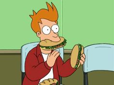 Discover & share this Futurama GIF with everyone you know. GIPHY is how you search, share, discover, and create GIFs. Futurama Bender, Fry Futurama, Futurama Characters, American Dad, Adventure Time Art, Cinema, Animation, Princess Bubblegum, Comedy Central