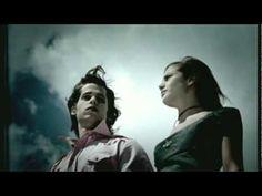 Fobia - Hoy Tengo Miedo (Video) - YouTube
