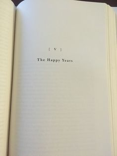 A Little Life by Hanya Yanagihara A Little Life Book, Book Annotation, Done With Life, Happy Year, Lectures, Book Aesthetic, Book Journal, Life Tattoos, Book Quotes