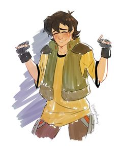 Stim Keith is Hunk Form Voltron, Voltron Ships, Hunk Garrett, Keith Lance, Voltron Comics, Just A Game, Allura, Space Cat, Tmnt