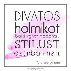 Personal Stylist, Real Women, Two Hands, Giorgio Armani, Stylists, Inspirational Quotes, Positivity, Anna, Beauty