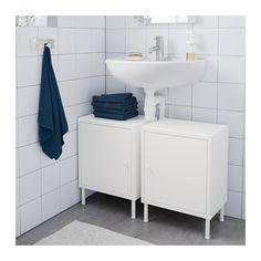 DYNAN Kast met deur  - IKEA
