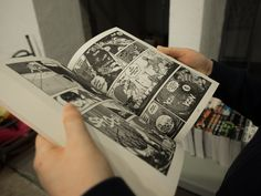 Comic books require a lot of detail. In order to create a successful comic book, you must consider all aspects including comic book font. Comic Book Font, Comic Book Characters, Comic Books, Manga Romance, Beste Comics, Scott Pilgrim, Avengers Movies, Page Turner, Bnf