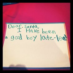 Hungry jacks australian burger king brisbane australia cool a boys letter to santa spiritdancerdesigns Images