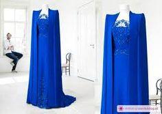 jan taminiau   De jurk van onze koningin Máxima, gedragen tijdens de kroning van onze koning Willem Alexander. Prachtig!!!