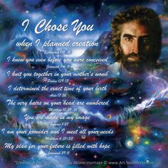 Here's where Jesus., Heaven is for Real & Akiane Kramarik fans explore Akiane's paintings, see Jesus pictures or ponder What is Heaven Like? & Who is Jesus? Akiane Kramarik Paintings, Jesus Smiling, Heaven Is Real, Gods Princess, Pictures Of Jesus Christ, Prince Of Peace, Lion Of Judah, God Loves You, Jesus Loves