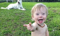 A Cruel Internet Bully Called This Boy With Down Syndrome Ugly, His Mom's Reaction is Priceless http://www.lifenews.com/2014/04/22/a-cruel-internet-troll-called-this-boy-with-down-syndrome-ugly-his-moms-reaction-is-priceless/