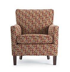 Sam Moore® Nigel Club Chair
