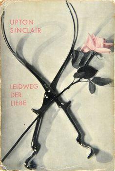 Photobibliothek.ch - John Heartfield: Malik-Verlag