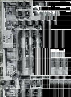 Beniamino Servino — ARCHITETTURA SOLO FORMA/ONLY FORM ARCHITECTURE — Image 1 of 5 - Europaconcorsi