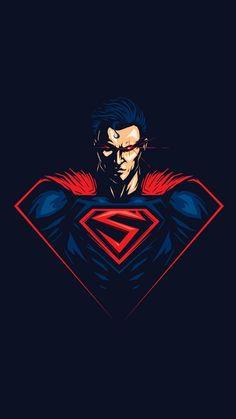 Las Mejores 27 Ideas De Camisetas De Superman Camisetas De Superman Camisetas Superman