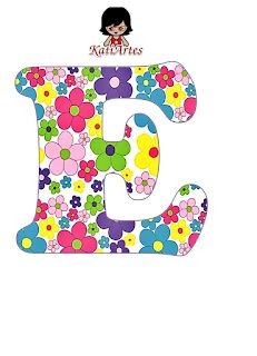 Flower Alphabet, Flower Letters, Alphabet Art, Welcome Sign Classroom, Meditation Pictures, Studio Background Images, Wallpaper Space, Decoupage Paper, Letters And Numbers