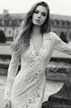 berta bridal | Wedding dress Berta Bridal 19 2013 - AllWeddingDresses.co.uk