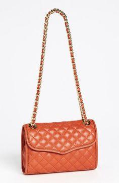 Black Friday deal: Rebecca Minkoff 'Affair - Mini' Convertible Crossbody Bag