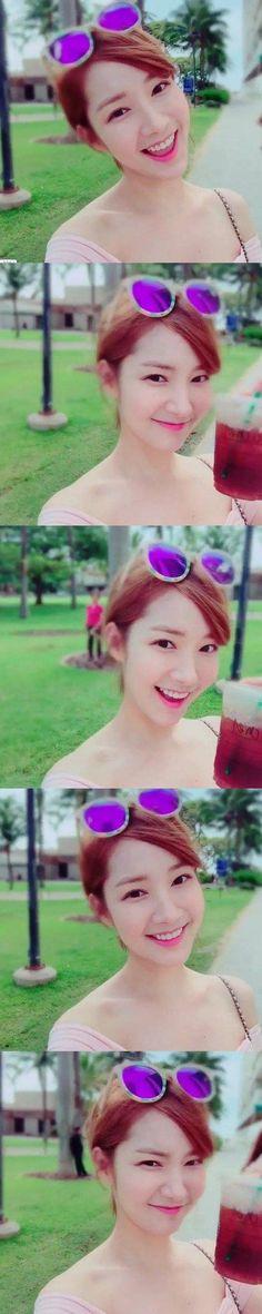 Park Min-yeong