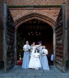 Leez Priory wedding photography Essex