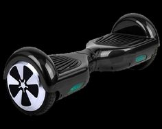 The Hoverboard is changing the game of personal transportation and bringing innovation and technology to an entirely new level. Our hoverboard is a self balancing motorized two-wheeled balance scooter that uses innovative gyroscopic technology.    It has two footpads with intuitive, cutting edge sensors and aluminum smart balance wheels allowing it to detect even your slightest movements. We use state of art long lasting rechargeable lithium battery manufactured by either Samsung or LG. The…