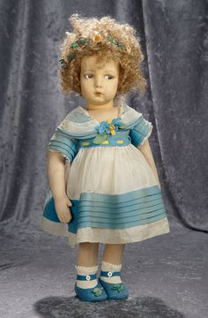Rendezvous Auction Now Online! Wednesday, January 25 at 7PM. Featuring rare antique dolls and more. (onsite, absentee, telephone & internet bids) Location: Theriault's headquarters in Annapolis, Maryland. https://theriaults.proxibid.com/asp/Catalog.asp?aid=122065