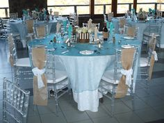 M and m events management services for weddings and parties table settings pictures courtesy of bulawayo wedding planner shannon williams junglespirit Choice Image