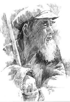 6B graphite pencil on Bristol. Pencil Portrait Drawing, Portrait Sketches, Pencil Art Drawings, Cool Art Drawings, Portrait Art, Drawing Sketches, Sketching, Human Painting, Human Drawing