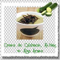 ¡Calabacín a tope! - Come conmigo el blog de Palmira Aga, Blog, Palmyra, Recipes, Vegetable Garden, Stars, All Recipes, Blogging