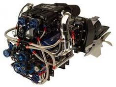 Boat Engine Parts – Top 10 Online Stores Review!