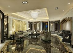 68 Best Marble Living Room Images Living Room Living Rooms Marble