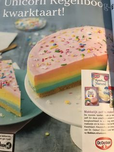 5th Birthday, Birthday Cake, Birthday Parties, Pudding Cake, Bread Recipes, Cupcakes, Yummy Food, Snacks, Cooking