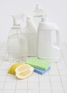 """""""The usage of cleaning detergents at home"""" - #cleaning #products"""