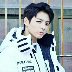 sup im jungkook or some people call me kookie... im new here i used to live in korea but i moved here with my cousin... im a not and really dont know anyone so id appreciate if someone would come say hi