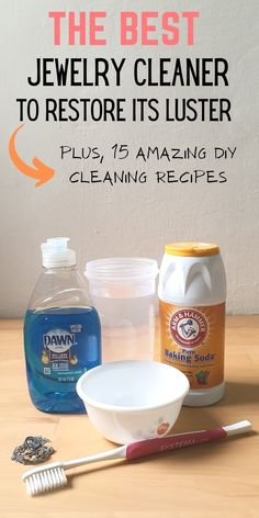 Cleaning Spray, Household Cleaning Tips, Cleaning Recipes, House Cleaning Tips, Cleaning Hacks, Cleaning Stove, Diy Cleaners, Cleaners Homemade, Soap Scum Removal
