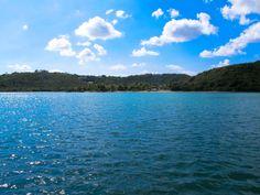 Salt River National Historic Park & Ecological Preserve Kayak Tours, Ecology, Preserve, Kayaking, Salt, River, Mountains, Chow Chow, Kayaks