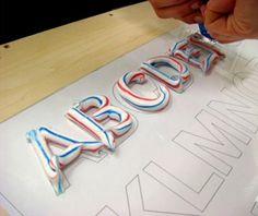 http://www.autobahn.nl/grafisch_ontwerp/portfolio/autobahn_grafisch_ontwerp_typography.php