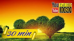 Meditation - a powerful source of energy. Every day millions of people around the world meditate for better health, peace of mind, to become more effective, successful and happy. We are always glad to see you on our channel With respect and love New Age Music Production ??
