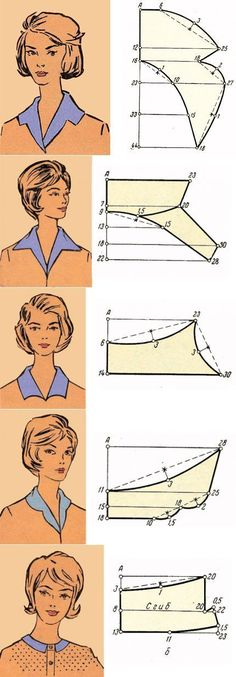 Making your own dress from the clothes you have - If you don't want your dresses to be knitted by a tailor, you can easily do that yourself. But the task is a little complicated, as there are a lot of aspects related to it. Apart from it, your first dress will be far away from perfection, and thus it is advisable that you keep on knitting...- #Cloth, #Design, #Knitting