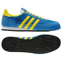 Adidas Sneakers  @ http://pinterest.com/jacobmoller
