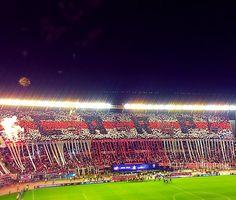 Imagen insertada Football Images, Football Fans, Chelsea, Leonel Messi, Milan, Ragnar, Fc Barcelona, Soccer, Carp
