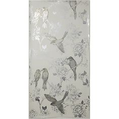 Favourite!!! Buy Prestigious Textiles Nightingale Wallpaper Online at johnlewis.com