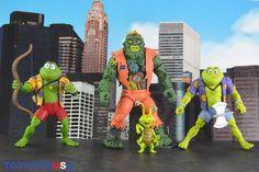 Classic Cartoons, Teenage Mutant Ninja Turtles, Tmnt, Universe, Toys, Cosmos, Space, The Universe, Ninja Turtles