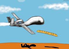 I megakrisenes tid Syria, Movies, Movie Posters, Films, Film Poster, Cinema, Movie, Film, Movie Quotes