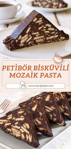 Sweet Recipes, Food To Make, Food And Drink, Candy, Snacks, Cookies, Desserts, Food, Essen
