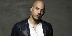 Vin Diesel Broke Down In Front Of Paul Walker's Mother