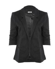 Violetta Tailored Blazer x  http://www.missguided.co.uk/violetta-tailored-blazer #MGcompetition @missguidedcouk